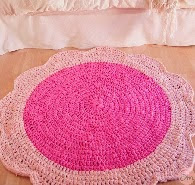 http://susimiu.es/patron-de-alfombra-modelo-flora-con-forma-de-flor-grande/