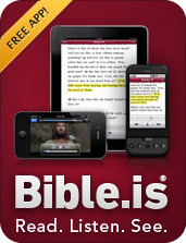 BibleIIs.com