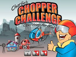 http://www.multiplication.com/games/play/chopper-challenge