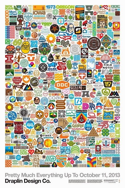 http://www.draplin.com/2013/11/now_shipping_ddc100_pretty_much_everything_up_to_october_11_2013_poster.html