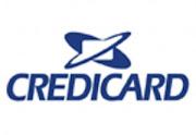 Credicard - Site Geral
