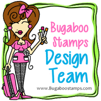Bugaboo Design Team