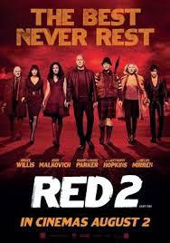 RED 2 2013 HD Full Movie Watch Online Free DVDRip