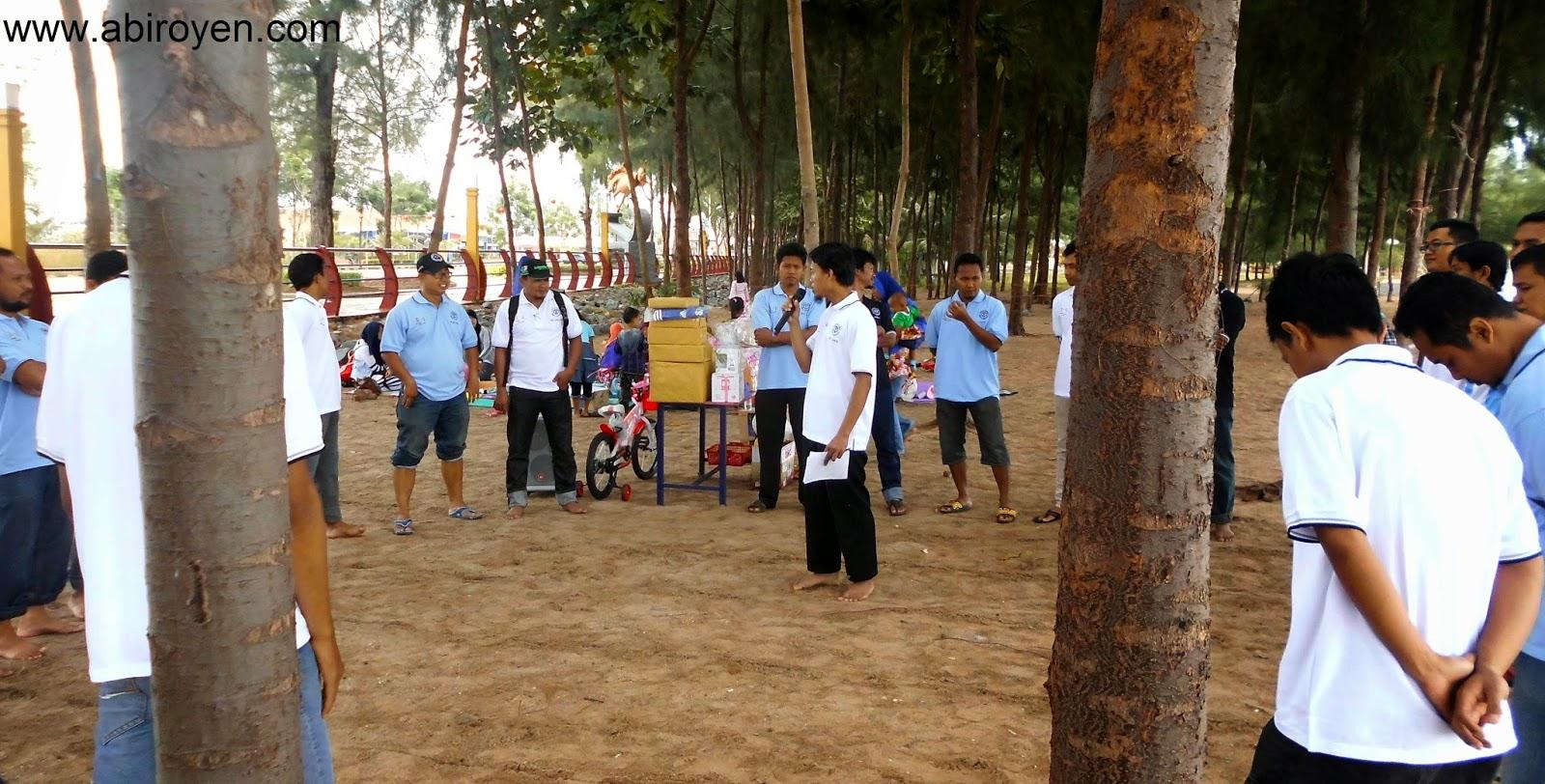 Family%2BGathering%2B2 Family Gathering Ikatan Alumni SMKN2 Surakarta Regional Batam