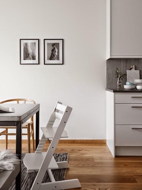 la petite fabrique de r ves scandinavian home la maison su doise vue par pella hedeby. Black Bedroom Furniture Sets. Home Design Ideas