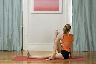 bai tap yoga 10