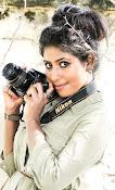 Actress Swetha latest glam pics-thumbnail-16