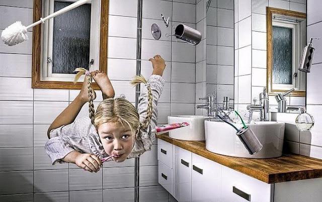 Best Funny Photos