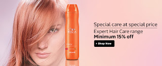 http://dl.flipkart.com/dl/health-and-beauty/hair-care?affid=ajalan16g