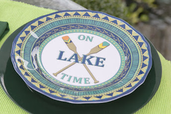 Don't Miss our Lake House Decor Category!