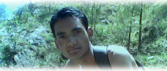 Welcome at Buransi, SEO Services In Garhwal, Online Marketing of Uttra., SEO Executive Arjun Rawat