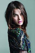 UMA OTOÑO INVIERNO 2013: MODA CASUAL URBANA uma moda oto invierno