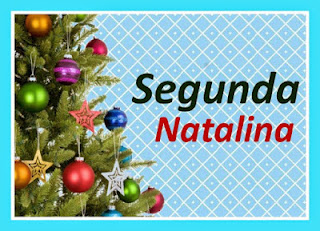 artesanato, natal, atelier wesley felicio, dicas de natal, ideias de natal, crafts, handmade,
