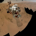 Curiosity Rover Makes Big Water Discovery in Mars Dirt, a 'Wow Moment' | Space.com