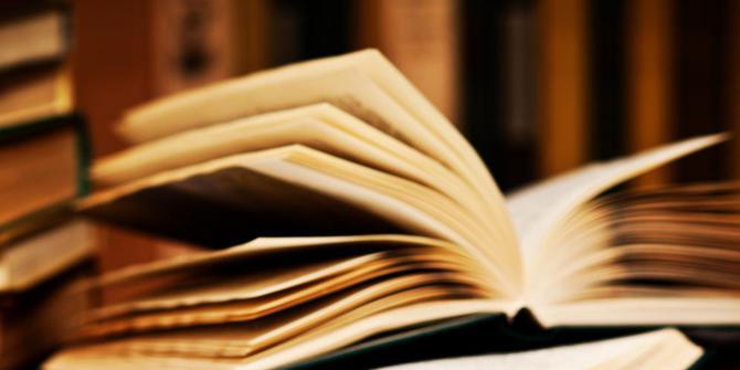 Download Perangkat Pembelajaran Berkarakter Ktsp Sd Kelas 4 Lengkap