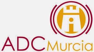 http://murciadivulga.com/