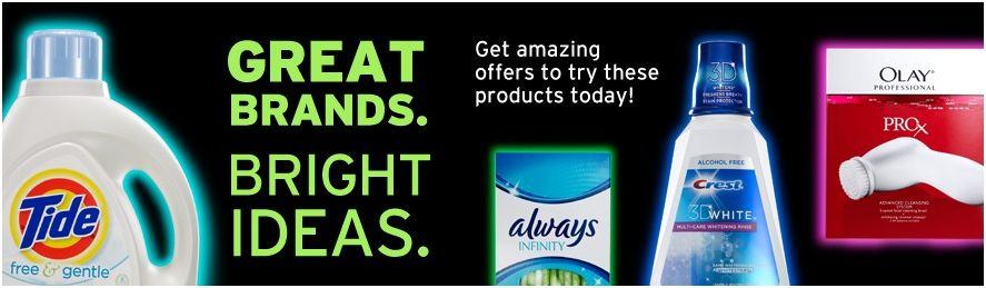 Free printable coupon for $5 off one Crest 3D White Whitestrips: Glamorous White, one HR Express, Professional Effects, FlexFit, Gentle Routine, Monthly Whitening Boost, or Vivid. Excludes Whitestrips with Light, Noticeably White and trial/travel size. Limit ONE coupon per purchase of products and quantities stated. You may pay sales tax.