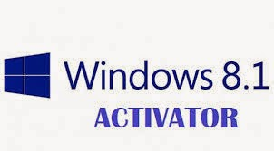 How to Download Windows 8.1 Activator Loader 100% Working