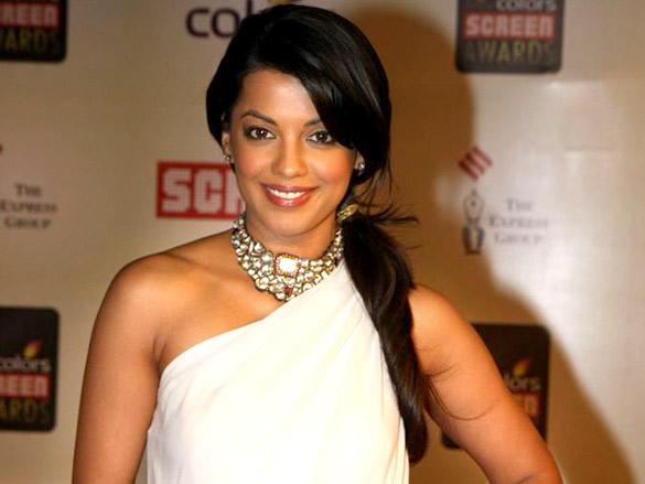 mughda godse screen awards