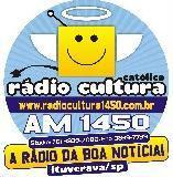 Rádio Cultura AM da Cidade de Ituverava ao vivo