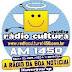 Ouvir a Rádio Cultura Católica AM 1450 de Ituverava - Rádio Online