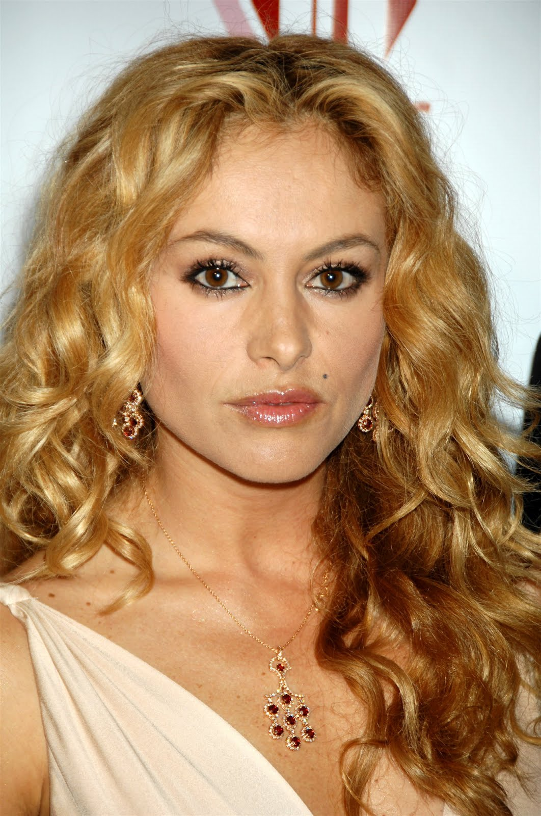 Paulina Rubio Lanza Su Nuevo Single Quot Boys Will Be Boys