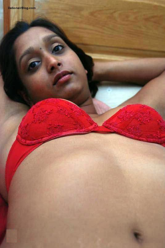 More Indian Porn Free Sex Tube Videos