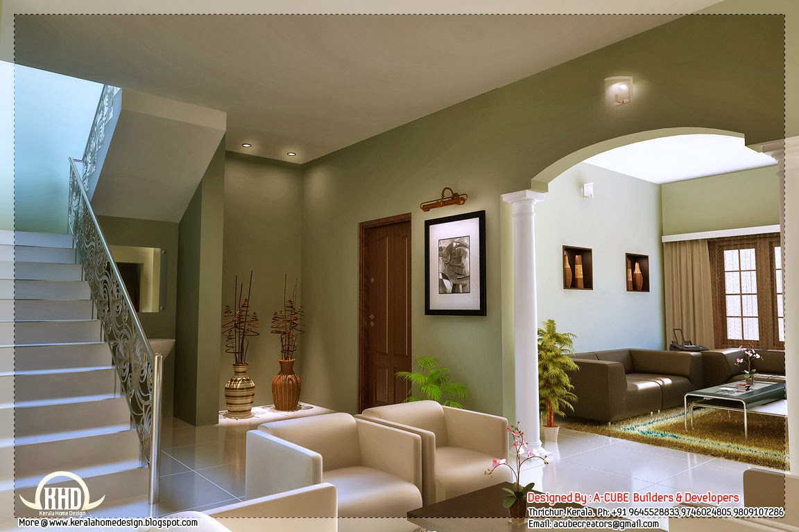 Interior design for home middle class - Excellent 16 Home Interior Design For Middle Class Family In Indian Pictures