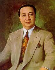 talambuhay-ng-mga-dating-pangulo