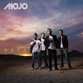 Mojo - Plastik MP3