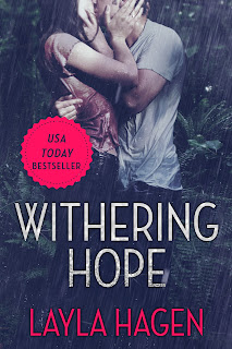 https://www.goodreads.com/book/show/22722898-withering-hope