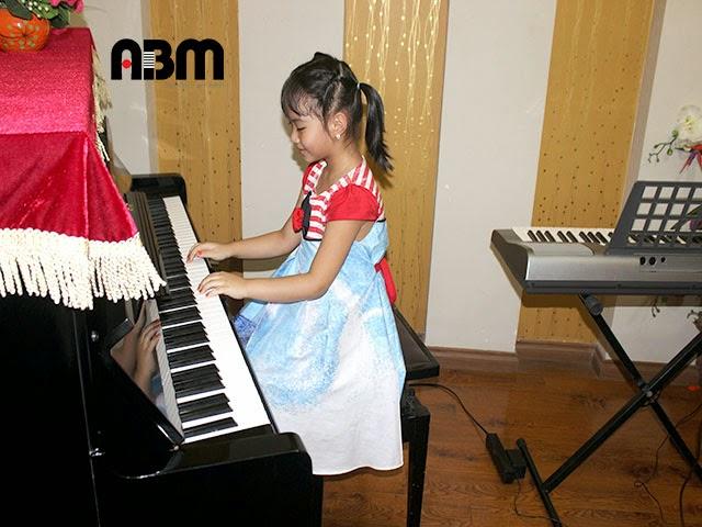 h%E1%BB%8Dc%2Borgan%2Bt%E1%BA%A1i%2Bh%C3%A0%2Bn%E1%BB%99i Khóa học Piano tại ABM Music