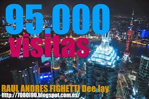 95.000