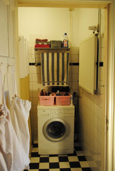 Ikea Kast Wasmachine: Kuiperstraat beschikbaar december borgsom in het ...