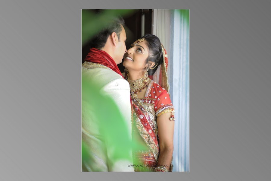 DK Photography Slideshow-Blog-273 Nutan & Kartik's Wedding | Hindu Wedding {Paris.Cape Town.Auckland}  Cape Town Wedding photographer