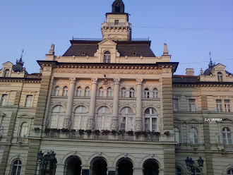 Novi Sad, Serbia ( gallery )