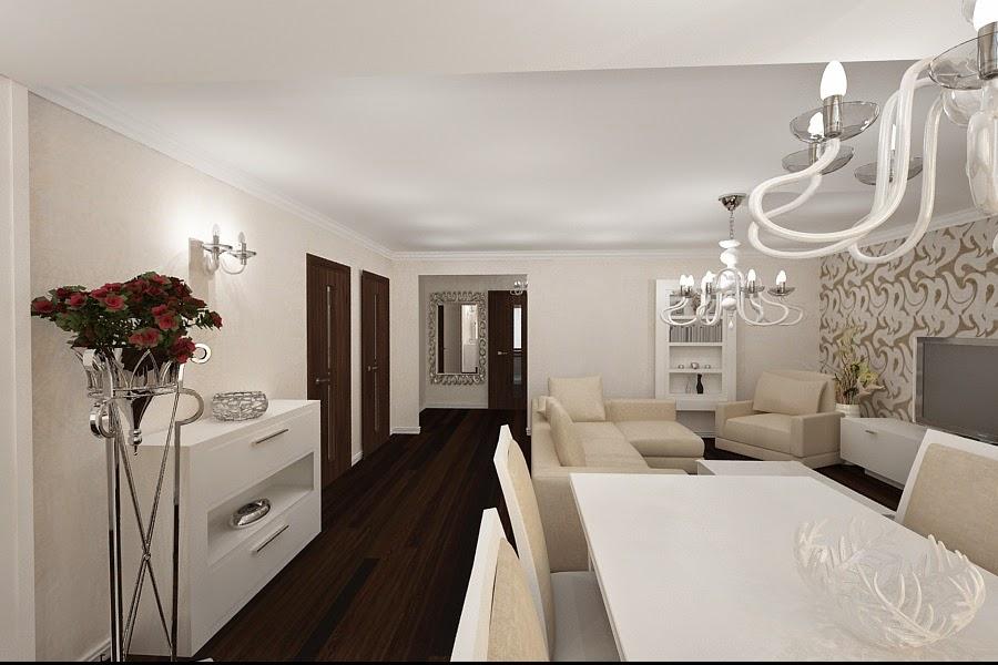 Design interior apartamente nobili interior design design de interior amenajari interioare - Design interior apartamente ...