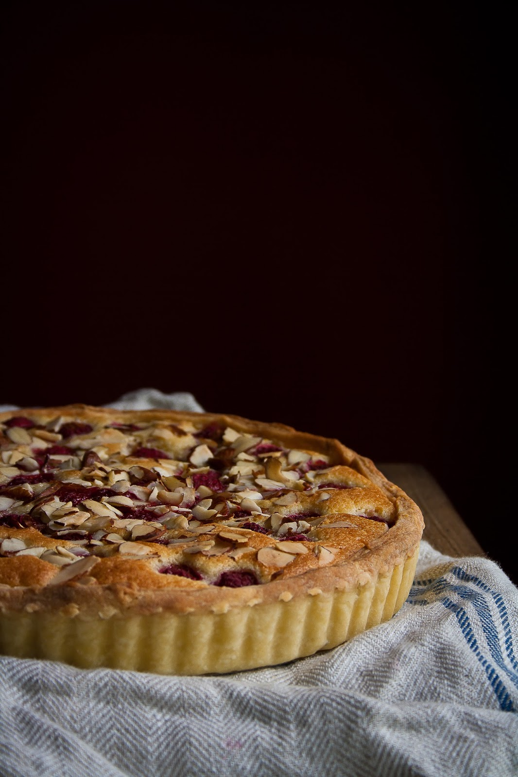 tarts fruit tart custard tarts or combinations of those tarts are my ...