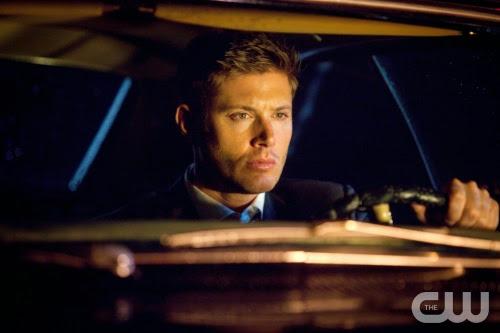 Supernatural-S09E02-Devil-May-Care-Dean