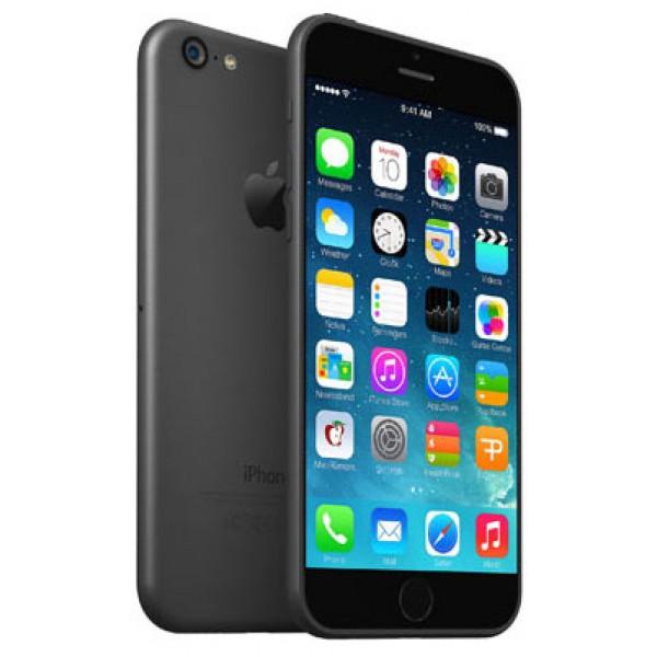 iPhone 6 Plus 16GB 64GB 128GB. Spesifikasi   a1041b13d6