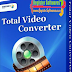 AiseeSoft Total Video Converter 6.2.32 Preactivated
