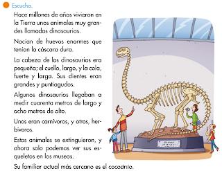 http://primerodecarlos.com/SEGUNDO_PRIMARIA/diciembre/DINO/visor.swf