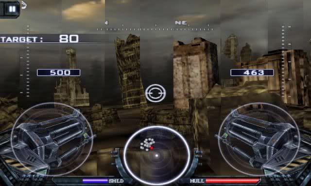 Heavy-Gunner-3D