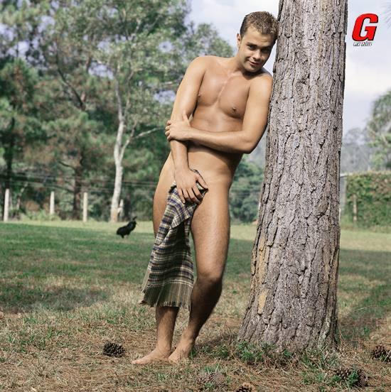 Rodrigo Pavanelo Pelado G Magazine (10)