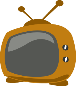 Jasa Sewa Mobil Murah Semarang on Jasa Pembuatan Video Iklan Televisi Promosi Produk Tvc Animasi 2d 3d