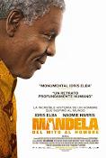 Mandela (2013) ()