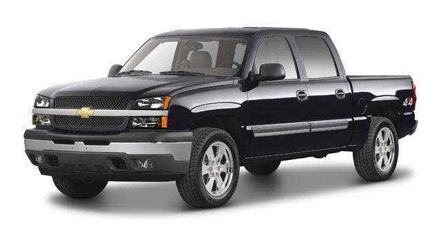 2013 chevrolet silverado 1500 hybrid wallpaper prices features. Black Bedroom Furniture Sets. Home Design Ideas