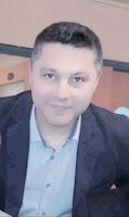 ΜΕΖΙΝΗΣ ΜΙΧΑΛΗΣ. Υποψήφιος δημοτικός σύμβουλος στον Δήμο Κορινθίων με τον συνδυασμό ΔΥΝΑΜΗ ΕΞΕΛΙΞΗΣ