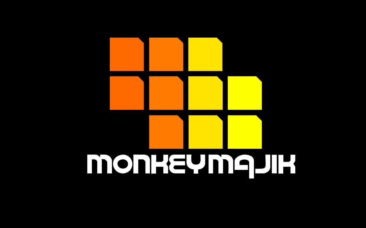 Monkey Majik Yume No Sekai Chords Lyric Chord Beeting
