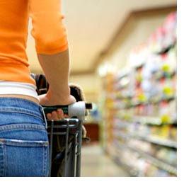 Australian organic retail News